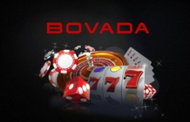 online casino fastest payout bovada