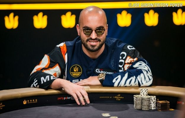 most famous poker players bryn