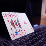 Online Casinos With the Fastest and Most Reliable Payouts