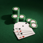 Top Casino Destinations You Should Visit at Least Once