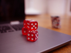 Top Mobile Casinos Online Casinos for iOS Users