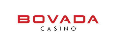 Online Casinos Payouts bovada